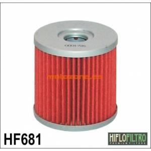 http://www.motozone.es/1408-thickbox/filtro-aceite-hf681.jpg