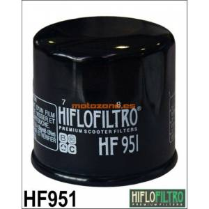 https://www.motozone.es/1409-thickbox/filtro-aceite-hf951.jpg