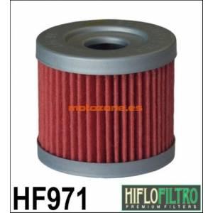 http://www.motozone.es/1410-thickbox/filtro-aceite-hf971.jpg