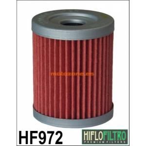 http://www.motozone.es/1411-thickbox/filtro-aceite-hf972.jpg
