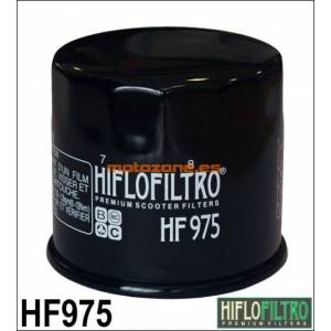 https://www.motozone.es/1412-thickbox/filtro-aceite-hf975.jpg
