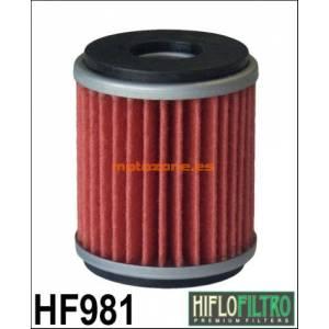 http://www.motozone.es/1413-thickbox/filtro-aceite-hf981.jpg