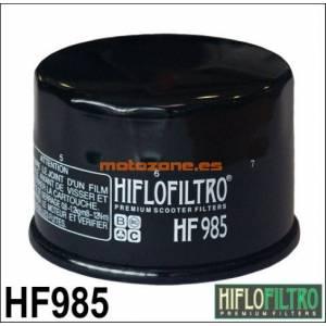 https://www.motozone.es/1414-thickbox/filtro-aceite-hf985.jpg