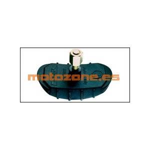 http://www.motozone.es/147-thickbox/agarre-cubierta-400-425.jpg