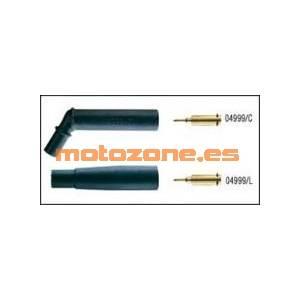 http://www.motozone.es/149-thickbox/pipa-bujia-ariete-silic-conico.jpg