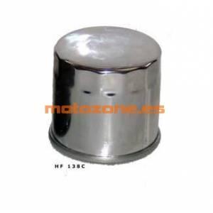 http://www.motozone.es/1504-thickbox/filtro-aceite-hf138c.jpg