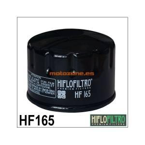 https://www.motozone.es/1505-thickbox/filtro-aceite-hf165.jpg