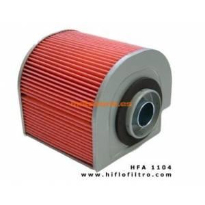 http://www.motozone.es/1824-thickbox/filtro-aire-hfa1104-hiflofiltro.jpg