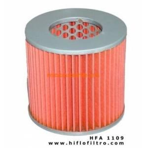 http://www.motozone.es/1825-thickbox/filtro-aire-hfa1109-hiflofiltro.jpg