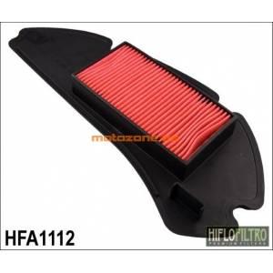 http://www.motozone.es/1826-thickbox/filtro-aire-hfa1112-hiflofiltro.jpg
