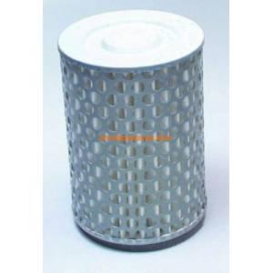 http://www.motozone.es/1830-thickbox/filtro-aire-hfa1402-hiflofiltro.jpg