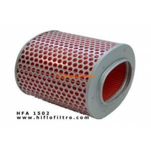http://www.motozone.es/1832-thickbox/filtro-aire-hfa1502-hiflofiltro.jpg