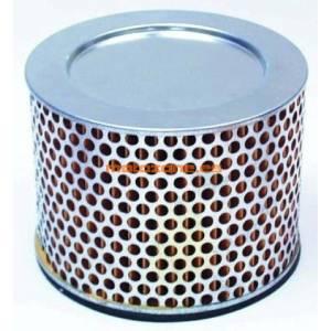 http://www.motozone.es/1833-thickbox/filtro-aire-hfa1504-hiflofiltro.jpg