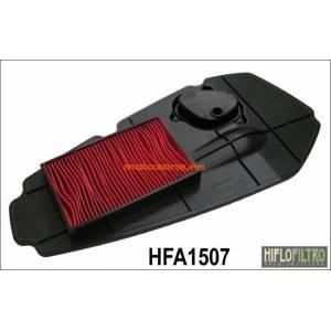 http://www.motozone.es/1834-thickbox/filtro-aire-hfa1507-hiflofiltro.jpg