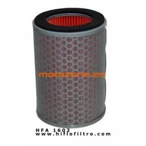 http://www.motozone.es/1835-thickbox/filtro-aire-hfa1602-hiflofiltro.jpg