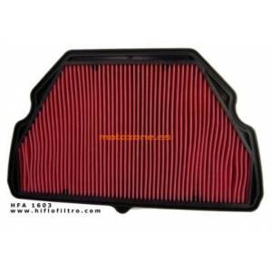 http://www.motozone.es/1836-thickbox/filtro-aire-hfa1603-hiflofiltro.jpg