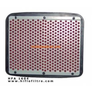 http://www.motozone.es/1837-thickbox/filtro-aire-hfa1604-hiflofiltro.jpg