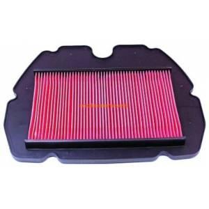 http://www.motozone.es/1838-thickbox/filtro-aire-hfa1605-hiflofiltro.jpg