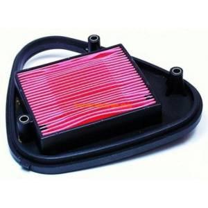 http://www.motozone.es/1840-thickbox/filtro-aire-hfa1607-hiflofiltro.jpg