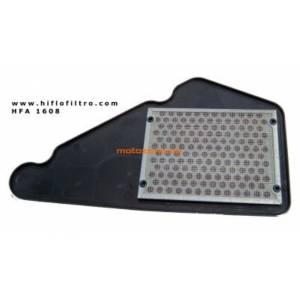 https://www.motozone.es/1841-thickbox/filtro-aire-hfa1608-hiflofiltro.jpg
