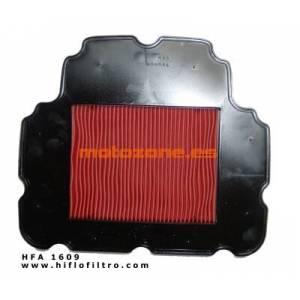 http://www.motozone.es/1842-thickbox/filtro-aire-hfa1609-hiflofiltro.jpg