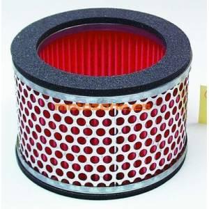 http://www.motozone.es/1843-thickbox/filtro-aire-hfa1612-hiflofiltro.jpg