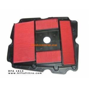 http://www.motozone.es/1844-thickbox/filtro-aire-hfa1614-hiflofiltro.jpg