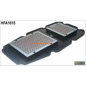 http://www.motozone.es/1845-thickbox/filtro-aire-hfa1615-hiflofiltro.jpg