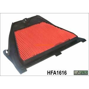http://www.motozone.es/1846-thickbox/filtro-aire-hfa1616-hiflofiltro.jpg