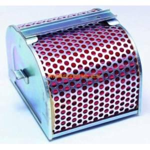 http://www.motozone.es/1849-thickbox/filtro-aire-hfa1703-hiflofiltro.jpg