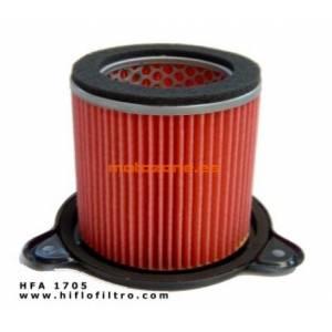 http://www.motozone.es/1850-thickbox/filtro-aire-hfa1705-hiflofiltro.jpg
