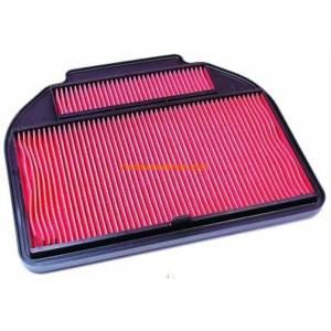 http://www.motozone.es/1851-thickbox/filtro-aire-hfa1707-hiflofiltro.jpg