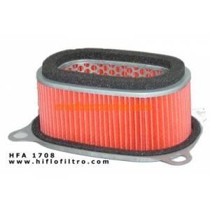 http://www.motozone.es/1852-thickbox/filtro-aire-hfa1708-hiflofiltro.jpg