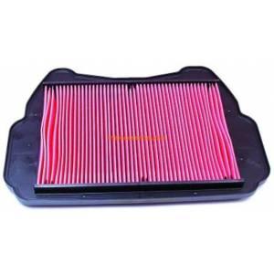 http://www.motozone.es/1853-thickbox/filtro-aire-hfa1709-hiflofiltro.jpg