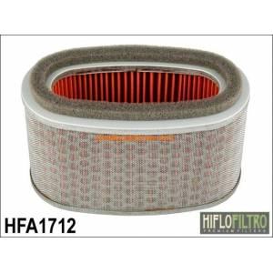 http://www.motozone.es/1855-thickbox/filtro-aire-hfa1712-hiflofiltro.jpg
