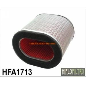http://www.motozone.es/1856-thickbox/filtro-aire-hfa1713-hiflofiltro.jpg