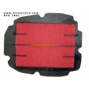 http://www.motozone.es/1857-thickbox/filtro-aire-hfa1801-hiflofiltro.jpg