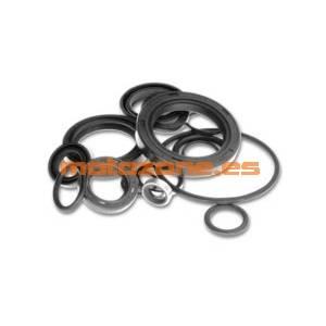 http://www.motozone.es/186-thickbox/reten-48-582-85-105-ariete.jpg
