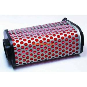 https://www.motozone.es/1860-thickbox/filtro-aire-hfa1903-hiflofiltro.jpg