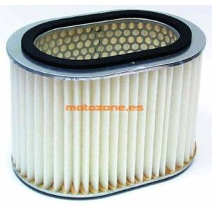 http://www.motozone.es/1861-thickbox/filtro-aire-hfa1904-hiflofiltro.jpg