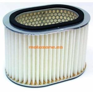 https://www.motozone.es/1861-thickbox/filtro-aire-hfa1904-hiflofiltro.jpg