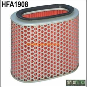 http://www.motozone.es/1863-thickbox/filtro-aire-hfa1908-hiflofiltro.jpg