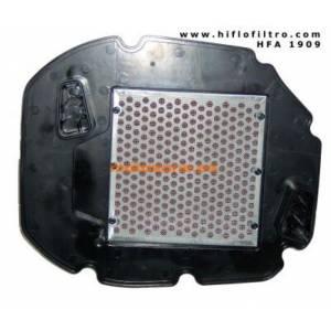 http://www.motozone.es/1864-thickbox/filtro-aire-hfa1909-hiflofiltro.jpg
