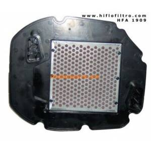 https://www.motozone.es/1864-thickbox/filtro-aire-hfa1909-hiflofiltro.jpg