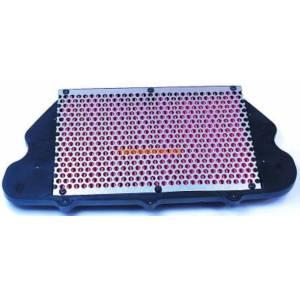 http://www.motozone.es/1865-thickbox/filtro-aire-hfa1910-hiflofiltro.jpg