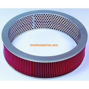http://www.motozone.es/1866-thickbox/filtro-aire-hfa1911-hiflofiltro.jpg