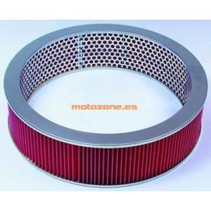 https://www.motozone.es/1866-thickbox/filtro-aire-hfa1911-hiflofiltro.jpg