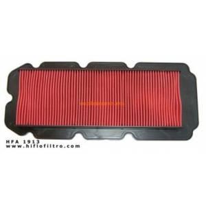 http://www.motozone.es/1868-thickbox/filtro-aire-hfa1913-hiflofiltro.jpg