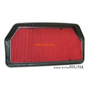 http://www.motozone.es/1869-thickbox/filtro-aire-hfa1915-hiflofiltro.jpg