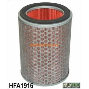 http://www.motozone.es/1870-thickbox/filtro-aire-hfa1916-hiflofiltro.jpg